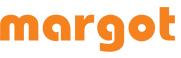 Margot - Studio Kosmetyczne Pruszków logo