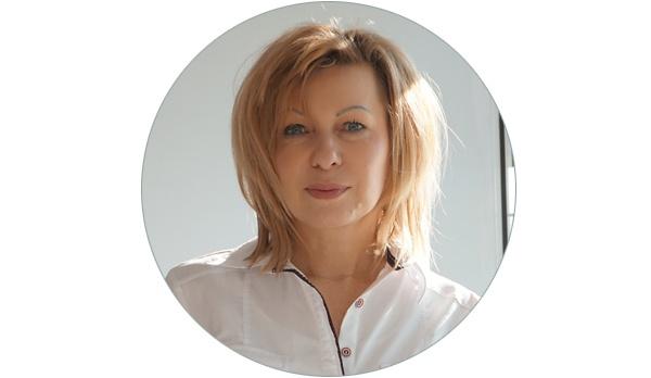 Margot - Studio Kosmetyczne Pruszków