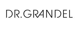 Dr Grandell