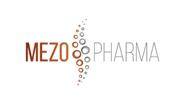 Mezo Pharma