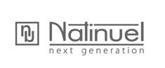 Natiinuell