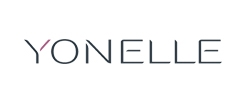 Yonell
